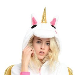Pyjama-licorne-avec-des-ailes-visage-majolielicorne