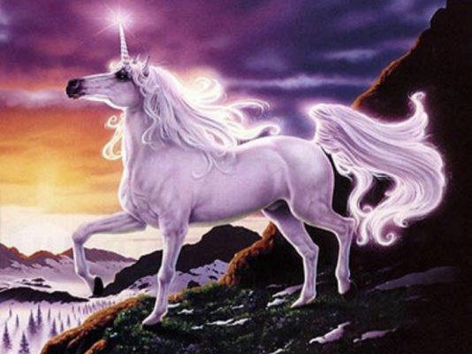 Quel est le mythe derrière les licornes ? | Ma Jolie Licorne