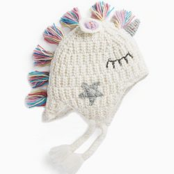 Licorne Bonnet